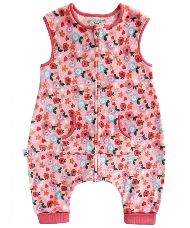 Vaenait baby Wearable Blanket Sleeper