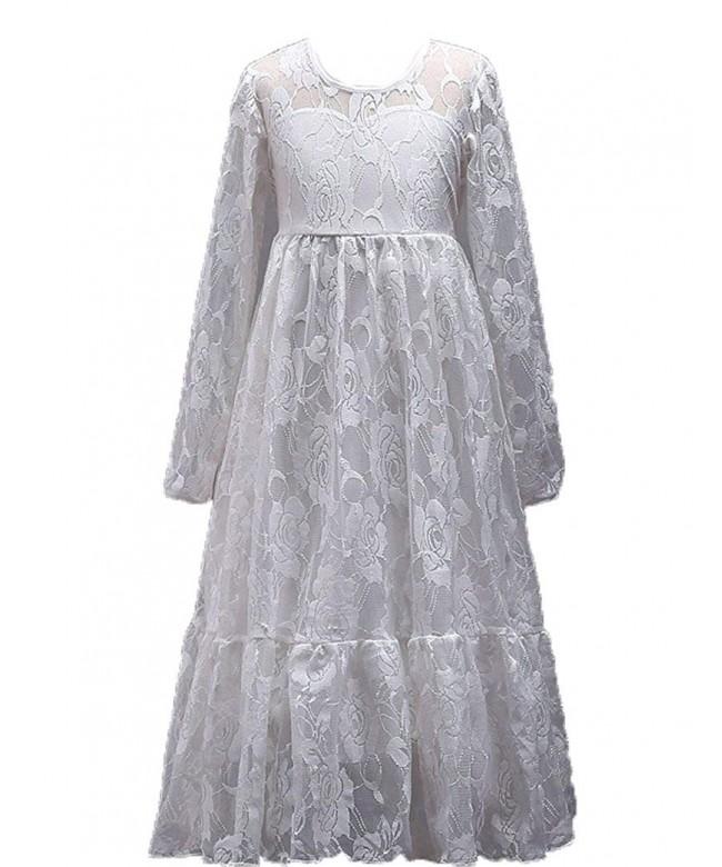 Sweetylife V Neck Occasion Princess Dresses
