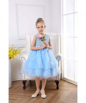 Girls' Dresses Wholesale