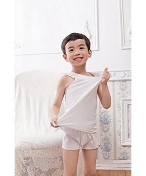 Fashion Boys' Underwear Online Sale