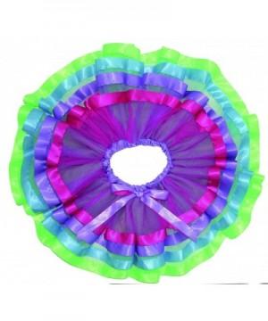 Royal Gift Craft Layered Hairclip