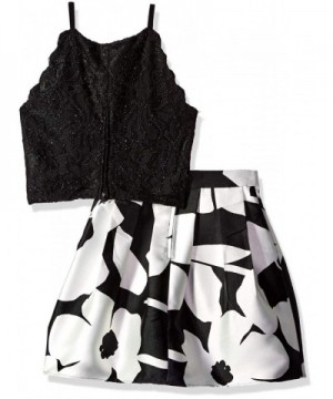 Brands Girls' Special Occasion Dresses