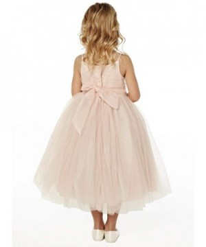 Cheap Real Girls' Dresses Online Sale