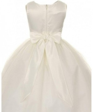 Girls' Dresses for Sale