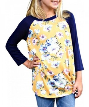 Bulawoo Clothing Casual Sleeve Fashion