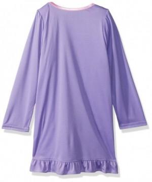 Trendy Girls' Nightgowns & Sleep Shirts Online