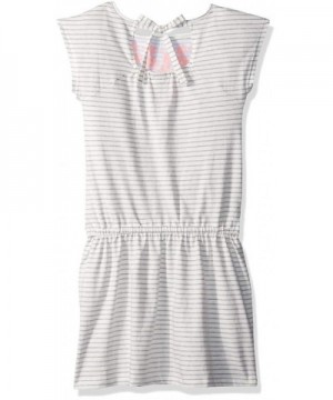 Brands Girls' Casual Dresses On Sale