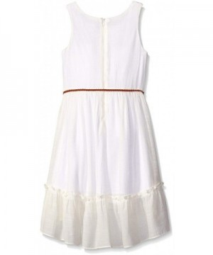 Cheap Girls' Casual Dresses Outlet Online