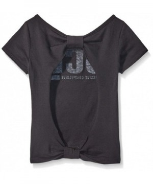 Cheap Designer Girls' Athletic Shirts & Tees