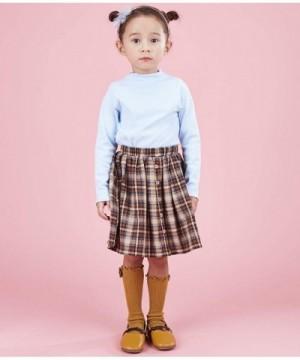 Designer Girls' Skirts & Skorts