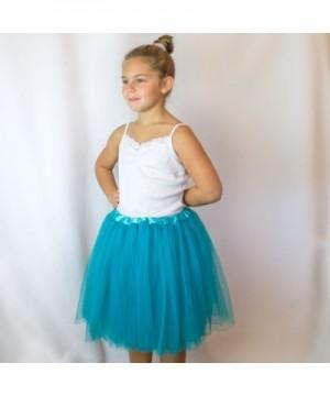 Fashion Girls' Skirts Online