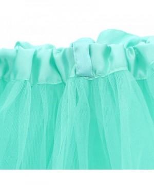 Cheap Designer Girls' Skirts & Skorts Outlet