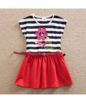 Latest Girls' Skirts