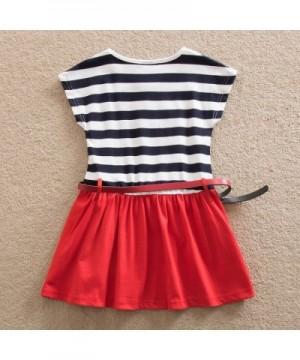 Cheap Designer Girls' Skirts & Skorts for Sale