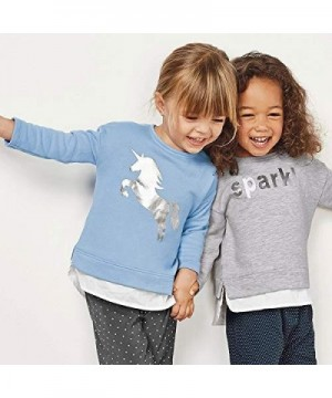 Most Popular Girls' Fashion Hoodies & Sweatshirts Online Sale