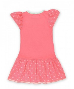 Latest Girls' Nightgowns & Sleep Shirts Online Sale