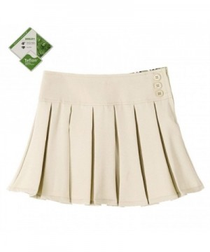 New Trendy Girls' Skirts