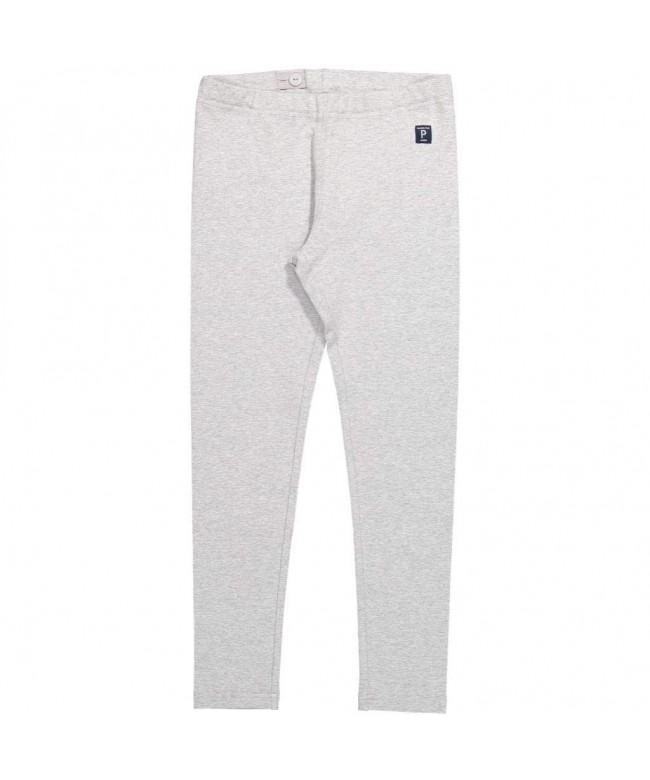 Polarn Pyret Everyday Leggings 6 12YRS