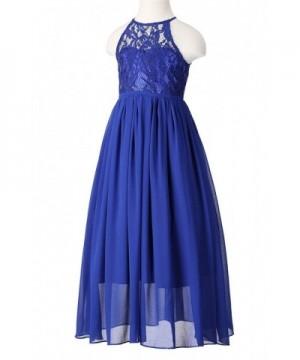 Brands Girls' Dresses Wholesale