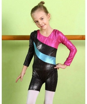 New Trendy Girls' Athletic Shirts & Tees Online Sale