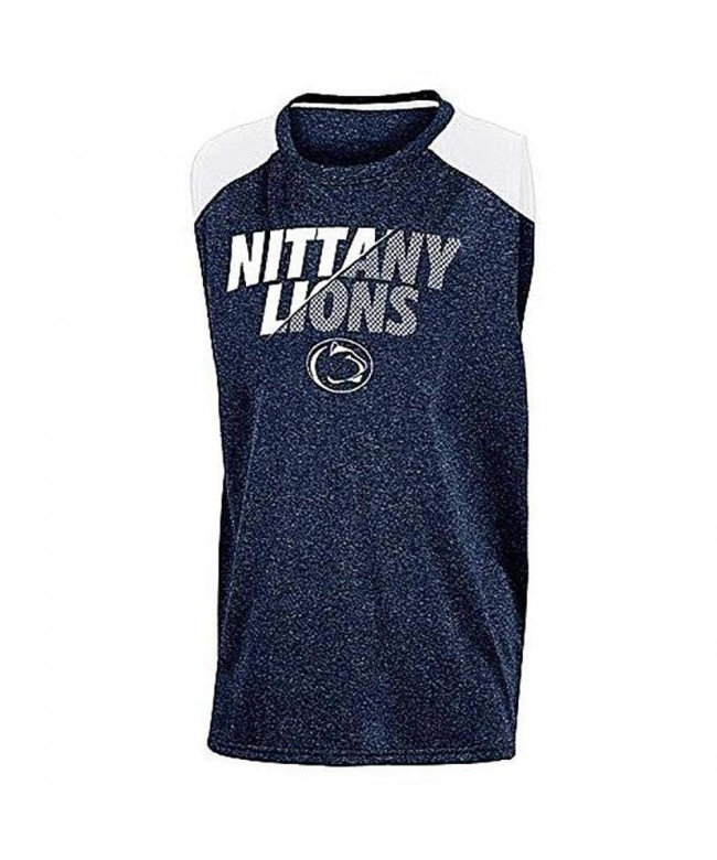 Pro Edge State Nittany Lions