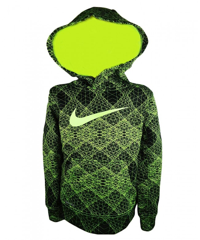 Nike Therma Dri fit Hoody Jacket