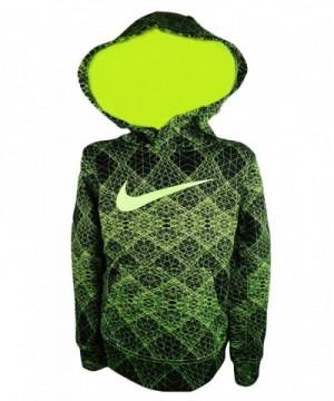 Nike Therma Dri fit Hoody Jacket