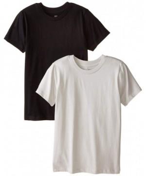 Trimfit Little Percent Combed T Shirts
