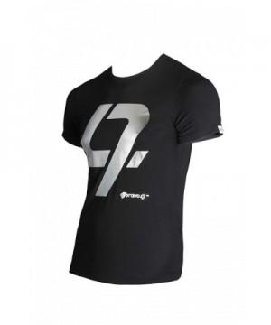 Boys' T-Shirts On Sale