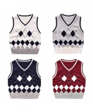 Most Popular Boys' Sweaters Wholesale