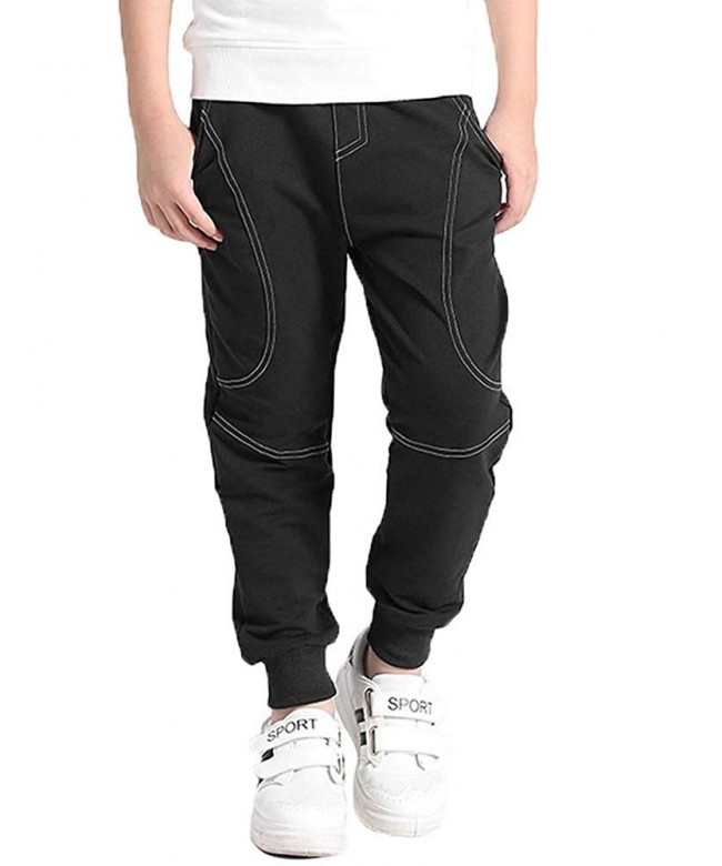 Danna Belle Athletic Trousers Children