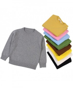 Brands Boys' Pullovers for Sale