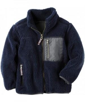 Carters Boys Knit Layering 243g585