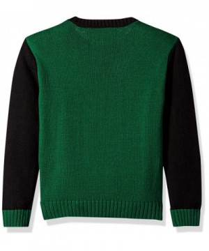 Boys' Pullovers Outlet