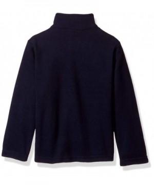 Boys' Pullovers