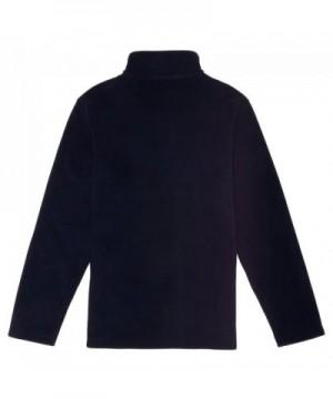 Boys' Sweaters Online