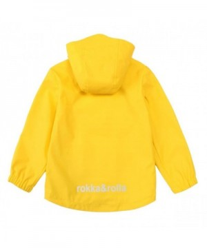 Brands Boys' Rain Wear Outlet