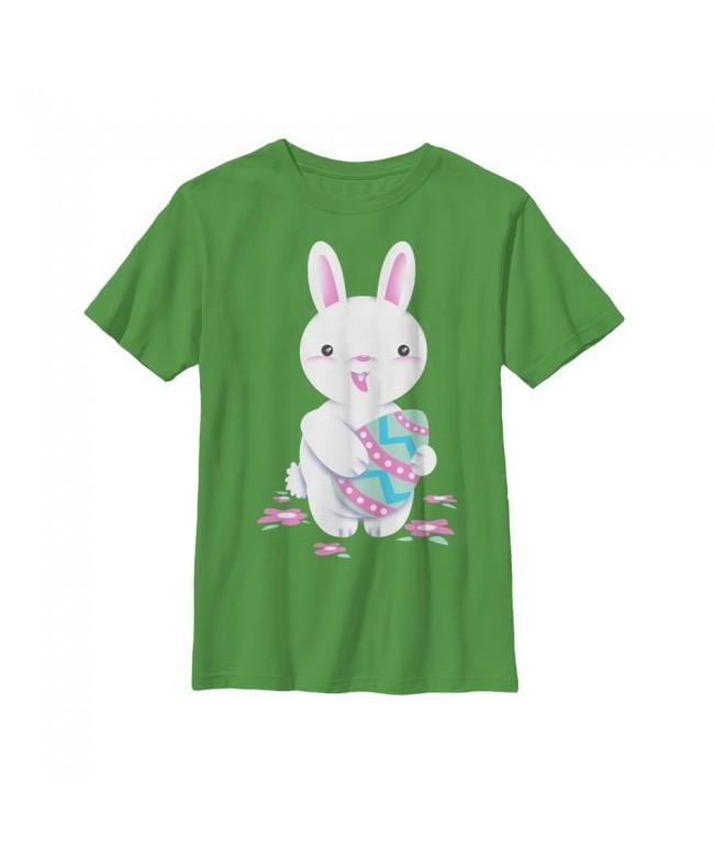 Fifth Sun Boys Bunny Easter