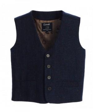 Trendy Boys' Suits & Sport Coats Outlet Online