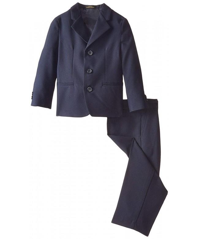 Arrow Boys 2 Piece Suit