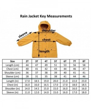 Most Popular Boys' Outerwear Jackets & Coats for Sale