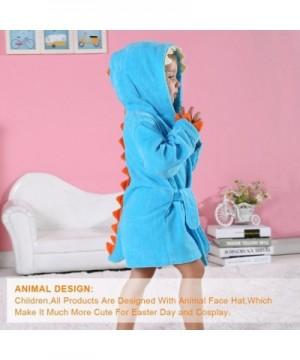 Fashion Boys' Sleepwear On Sale