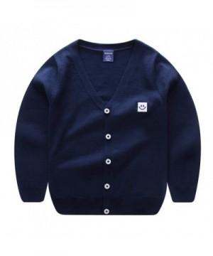 Fashion Spring Stylish Cardigan Sweater