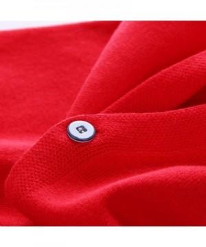 Brands Boys' Cardigans Clearance Sale