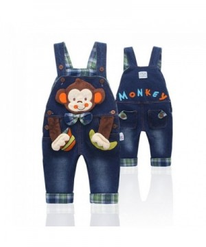 Boys' Overalls Outlet