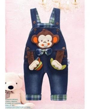 Latest Boys' Clothing Online