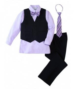 Cheapest Boys' Suits Clearance Sale