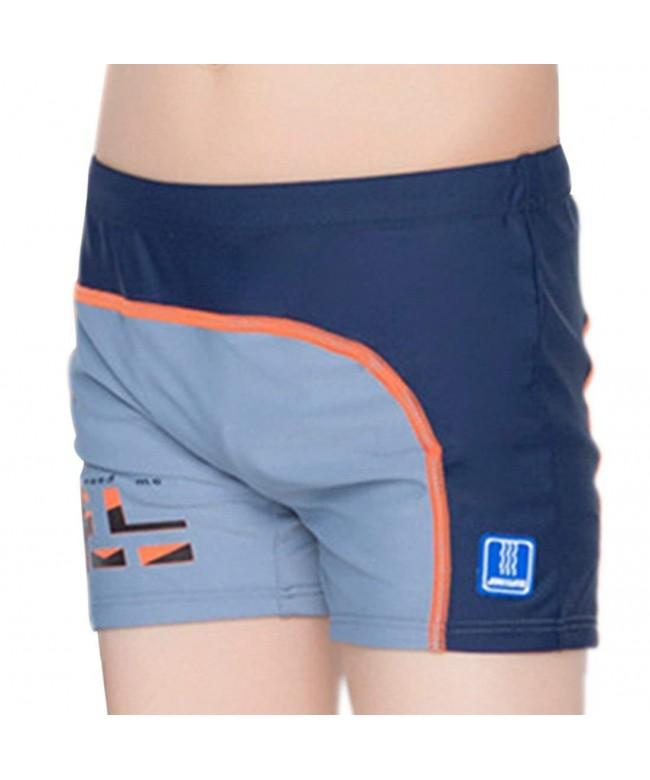 Splice Shorts Polyester Trunks Swimming