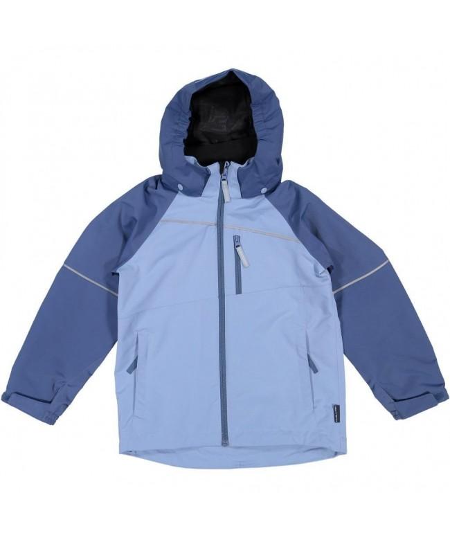 Polarn Pyret Jacket 6 12YRS