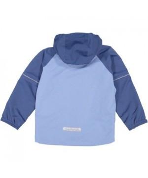 Cheap Boys' Outerwear Jackets & Coats